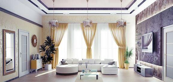 Ремонт квартир под ключ – как работать с подрядчиками